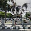 Lokasi ATM BNI Setor Tunai [CDM] PURWAKARTA - JABAR