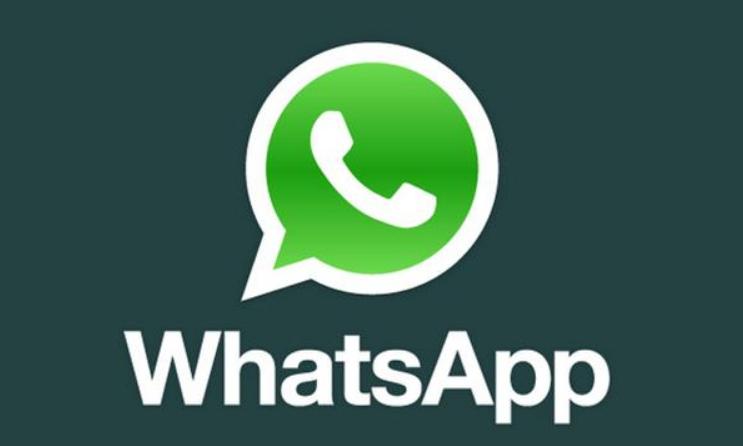 Errore di WhatsApp potrebbe cancellare la chat per sempre.