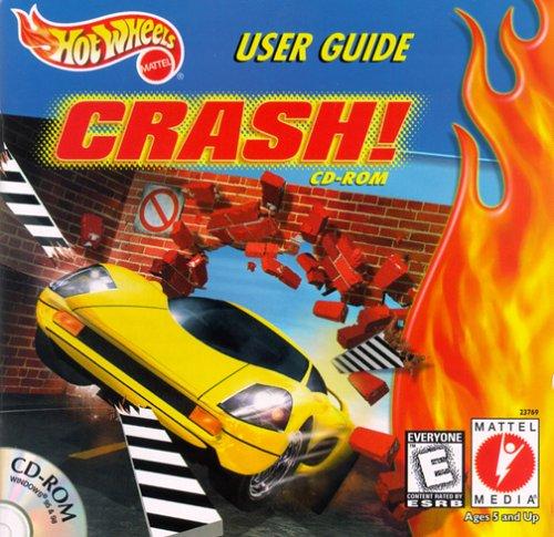 Hotwheel Spiele