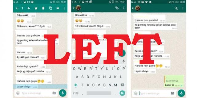 Anggota Banyak Melanggar Etika, Begini 8 Penyebab Group Whatsapp Bakal Bubar
