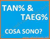 tan-taeg-e-rata-da-pagare
