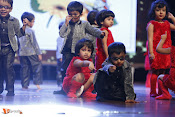 Spring Board Annual Day Celebrations-thumbnail-11