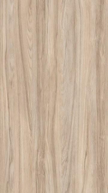 Vật liệu gỗ Wooden mapping