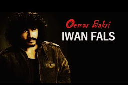 Chord Gitar - Iwan Fals ( Umar Bakri )