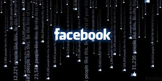 91 tên phụ kí tự đặc biệt cho facebook
