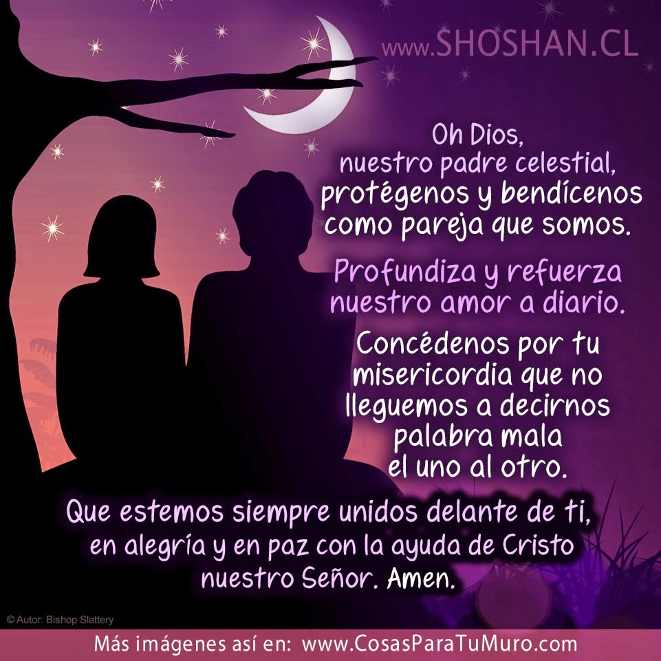 Shoshan Postales De Amor