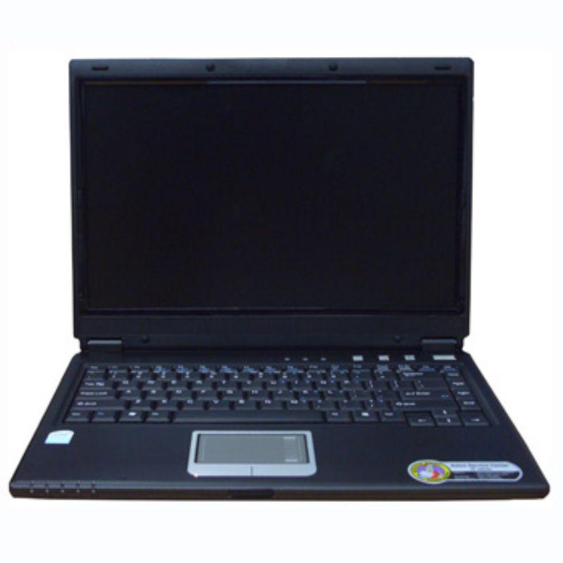 Harga Notebook Axio Daftar Harga Baterai Laptop Notebook Netbook Dijual Cepat Notebook Axioo Berwarna Hitam Kualitas Bagus Harga 2jt