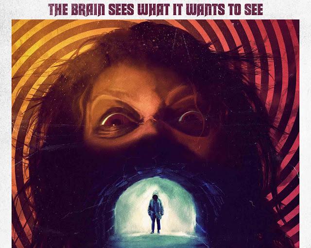 مراجعة فيلم الرعب Ghost Stories.. عقل الإنسان يرى فقط ما يريد أن يرى