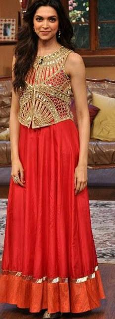 Simple Indian Dresses Best Dresses 2019