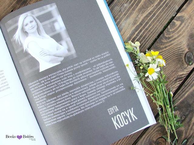 Edyta Kocyk