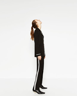 moda pantalones otoño invierno 2016