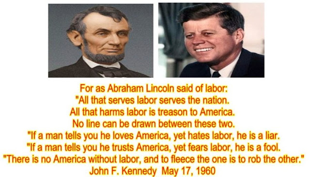 Image result for big education ape labor