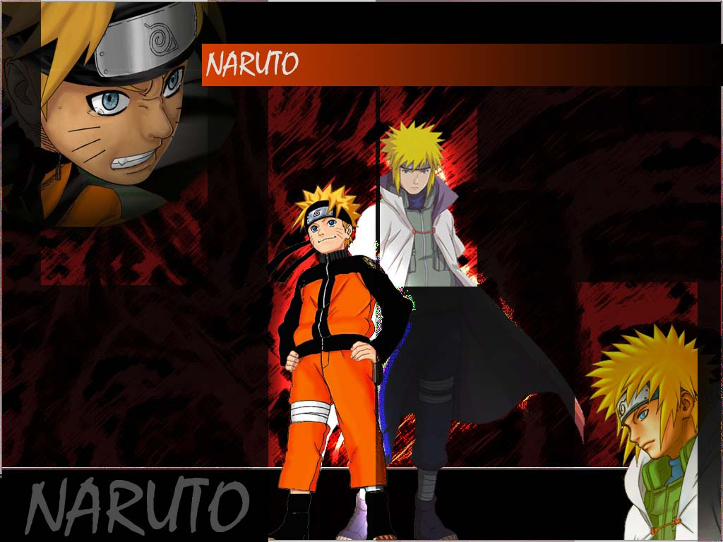 Cheap Home Decor Online Nice Hd Wallpapers Anime Naruto Hd Wallpapers