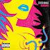 ▷ Descargar: Sugar EP [2015] - Fit For Rivals [MP3-320Kbps]