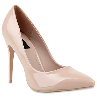 pumps-stilettos
