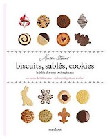 https://www.amazon.fr/Biscuits-sabl%C3%A9s-cookies-petits-g%C3%A2teaux/dp/2501097505/ref=sr_1_1?s=books&ie=UTF8&qid=1524601636&sr=1-1&keywords=La+bible+des+tout+petits+g%C3%A2teaux