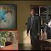 "Better Call Saul: Easter Eggs e Curiosidades 2x01 ""Switch"""