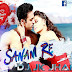 Sanam Re Title Song - DJ JK Remix