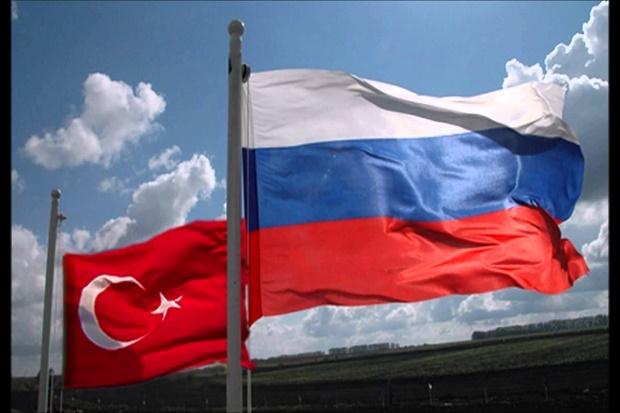 Rusia-Turki Capai Kesepahaman Soal Krisis di Suriah