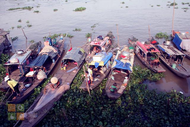 https://4.bp.blogspot.com/-Rwu5NHwAj2c/WUNTkeEvPuI/AAAAAAAAA44/jiHBJMc-rTsfklOFNMSE8fePZsvrBxvbwCLcBGAs/s640/mekong-river-tour-cruise.jpg