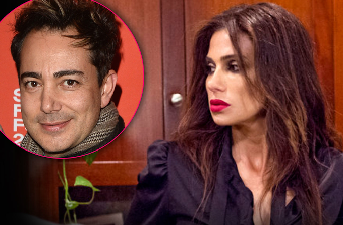EXCLUSIVE: The Real Reason Behind Peggy Sulahian's Estranged Relationship With Brother Pol' Atteu Revealed!