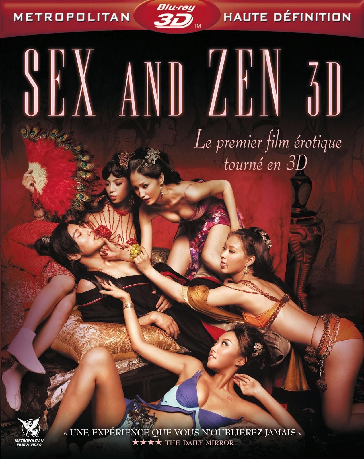 Sex Filme De