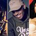 Lil Twist conta que prepara novo projeto e que tem single inédito com Chris Brown e Nicki Minaj a caminho