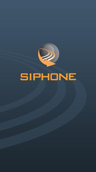 أفضل التطبيقات المجانية لفتح المواقع المحجوبة للآيفون