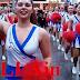 """""""Βούλιαξε"""" η Έδεσσα από τους καρναβαλιστές (ΦΩΤΟ- ΒΙΝΤΕΟ)"""