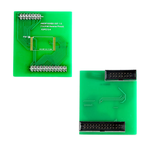 XDPG13CH-AM29FxxxB-1