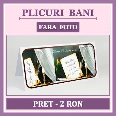 http://www.bebestudio11.com/2017/01/plicuri-de-bani-nunta.html