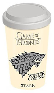Cana voiaj House of Stark din filmul Game of Thornes se poate gasi aici