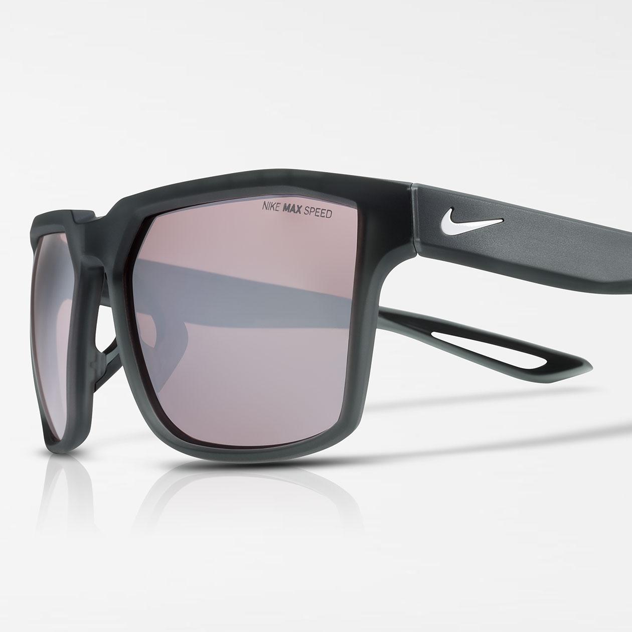 Blunae, distribuidor de las gafas deportivas Nike Vision ~ Ultimate ...