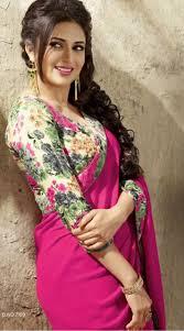 Divyanka-Tripathi-Artis-Wanita-Tercantik-Serial-Drama-TV-India-Dan-Populer