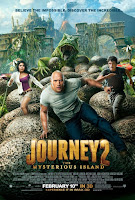 Journey 2 The Mysterious Island 2012 720p Hindi BRRip Dual Audio