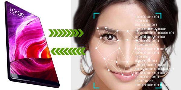 Cara Mengaktifkan Face Unlock di Xiaomi