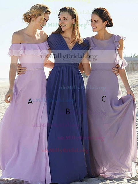 http://uk.millybridal.org/product/chiffon-v-neck-a-line-floor-length-ruffles-bridesmaid-dresses-ukm01013678-23211.html?utm_source=minipost&utm_medium=2386&utm_campaign=blog