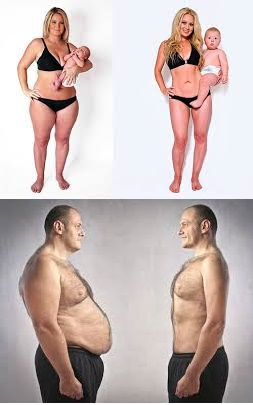 Will i lose weight on chemo