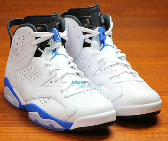 b94873deb82e9b ajordanxi Your  1 Source For Sneaker Release Dates  Air Jordan 6 ...