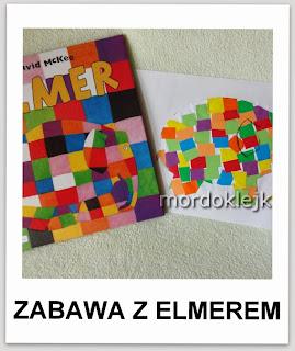 http://mordoklejka-i-rodzinka.blogspot.co.uk/2013/06/elmer-na-niepogode.html
