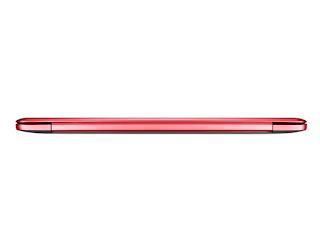 Notebook yang Cocok untuk Setiap Blogger - NggoneRonan