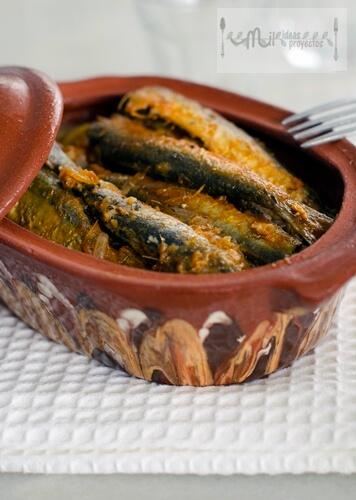 escabeche-sardinas-proyecto-roca1