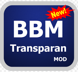 download bbm mod