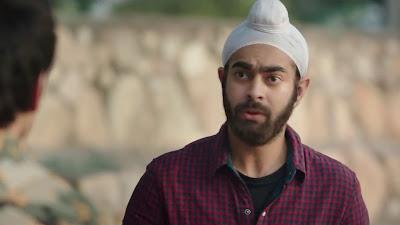 Fukrey Returns Movie Manjot Singh HD Photo