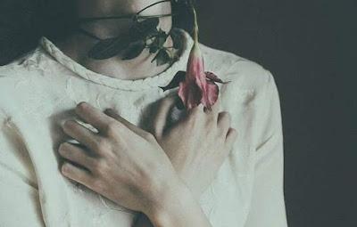 Khi đàn ông vô tâm, phụ nữ sẽ thôi im lặng