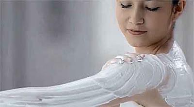 Cara Merawat Kulit Tubuh Agar Bersih, Putih Merona
