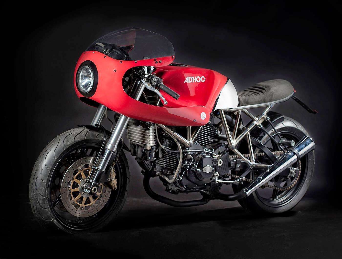 Ducati 800 Ss Wiring Diagram