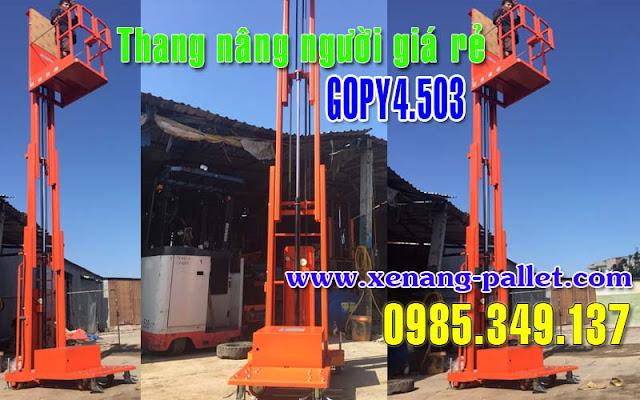 thang-nâng -nguoi-0985349137