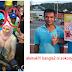 Lapan Ketua Pemuda PAS Kawasan Boikot PRK Permatang Pauh, PKR Terpaksa Upah Bangla Dan Nepal...