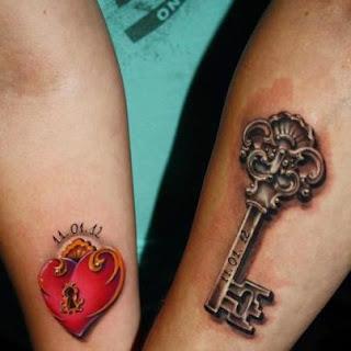 9 tattoo trends